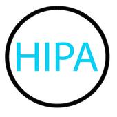 HIPA TZ icon