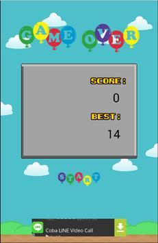 Blow Up apk screenshot