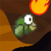 Survive Bird icon