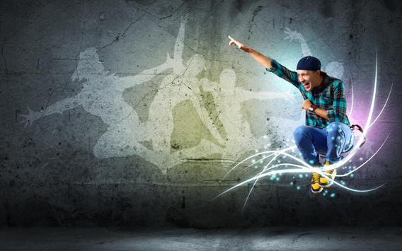 Hiphop dance live wallpaper apk download free personalization app hiphop dance live wallpaper apk screenshot voltagebd Choice Image