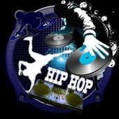 Hip Hop Dj Beat Maker icono