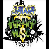 hip hop jawa mp3 icono