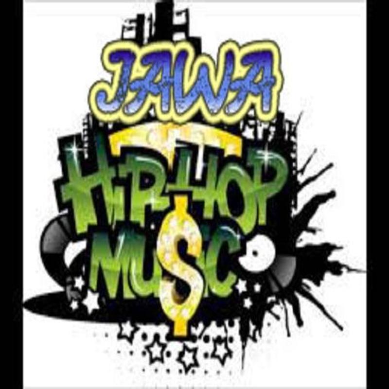 ... hip hop jawa mp3 captura de pantalla de la apk ...