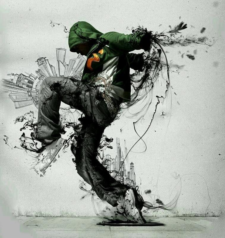Hip Hop Live Wallpapers For Android Apk Download