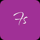 FrilldShop icon