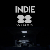 Indie Wallpapers 4k Best icon