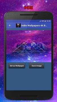 Indie Wallpapers 4k Best screenshot 4