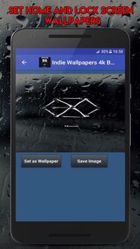 Indie Wallpapers 4k Best screenshot 5