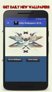 Indie Wallpapers 4k Best screenshot 6