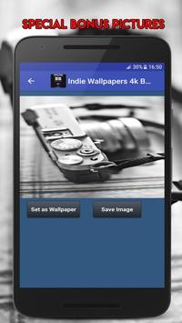 Indie Wallpapers 4k Best screenshot 7