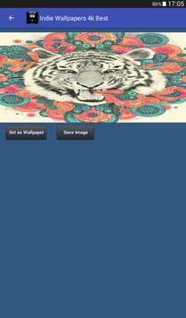 Indie Wallpapers 4k Best screenshot 11
