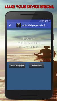 Indie Wallpapers 4k Best screenshot 1