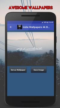 Indie Wallpapers 4k Best screenshot 2