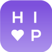 Hippily : Fashion Shopping App icon