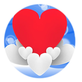 my love wallpaper icon