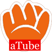 Guide for Atube catcher icon