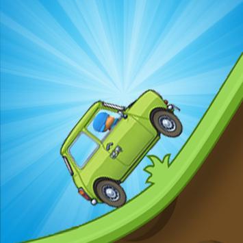 Bocoyo Car Adventures For Kids apk screenshot