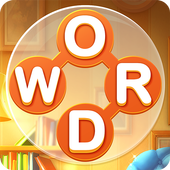 Wordsdom icon