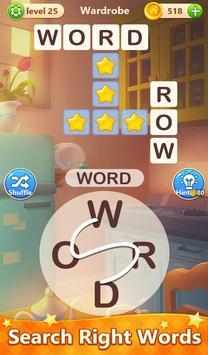Wordsdom screenshot 9