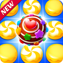 Sweet Mania – Match 3 Game for Free APK