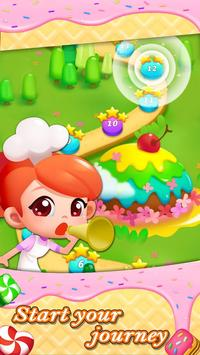 Sweet Mania – Match 3 Game for Free screenshot 2