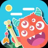 Idle Island – Tap Tap for Fun icon
