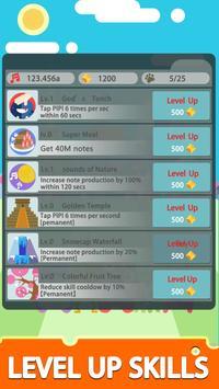 Idle Island – Tap Tap for Fun screenshot 3