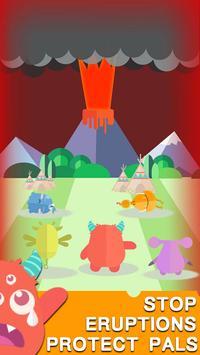 Idle Island – Tap Tap for Fun screenshot 2