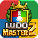 Ludo Master 2 – Best Board Game with Friends APK