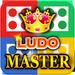 Ludo Master – Best Ludo Game 2018 APK