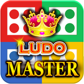 Ludo Master icon