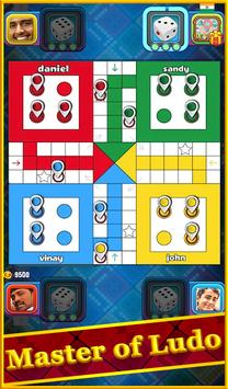 Ludo Master screenshot 5