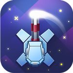 Space Blast – Shooter Game in Space APK