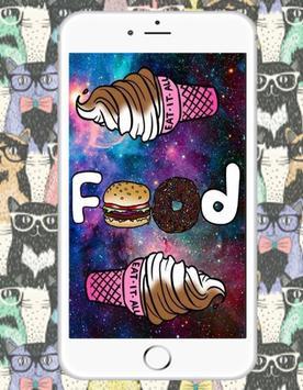 Hipster Wallpapers apk screenshot