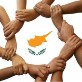 Save Cyprus icon