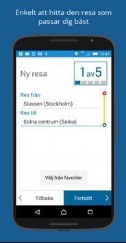 ResLedaren apk screenshot