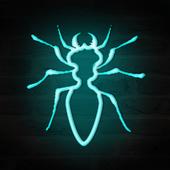 Ant Smashing icon