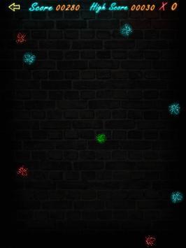 Ant Smashing apk screenshot
