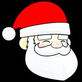 Santa Claus Adventure icon