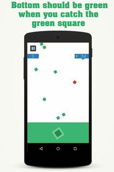 Catch the Squares apk screenshot