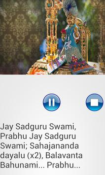 Swaminarayan All In One screenshot 8