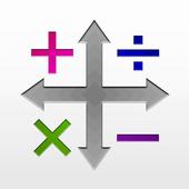 Flick&Clip icon