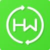 Hirewire icono