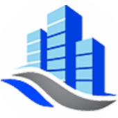 HiResidences Condominiums icon