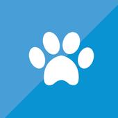 miPerro icon