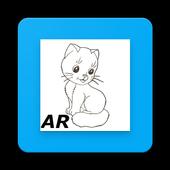 ARAnimals icon