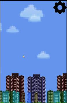 D-Man apk screenshot