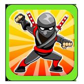 Hitman Ninja icon