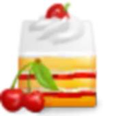 Cake Clash icon