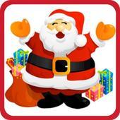 Christmas Ringtones And Sounds icon